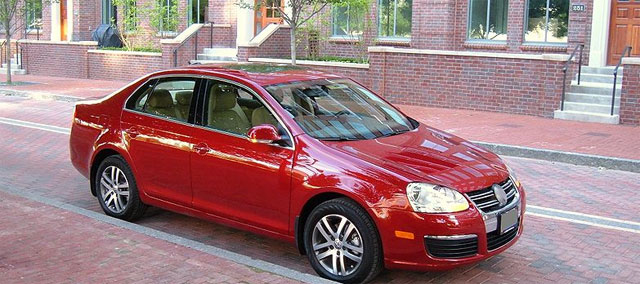 VW Repair Alpharetta GA VW Service Atlanta - Volkswagen ga