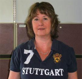 Jean Richter